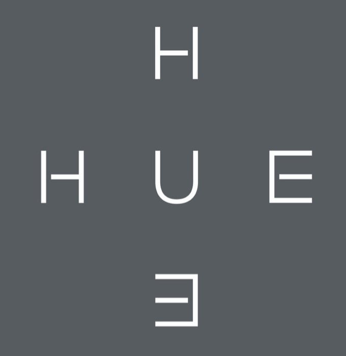 HUE Accessories Events Workshops
