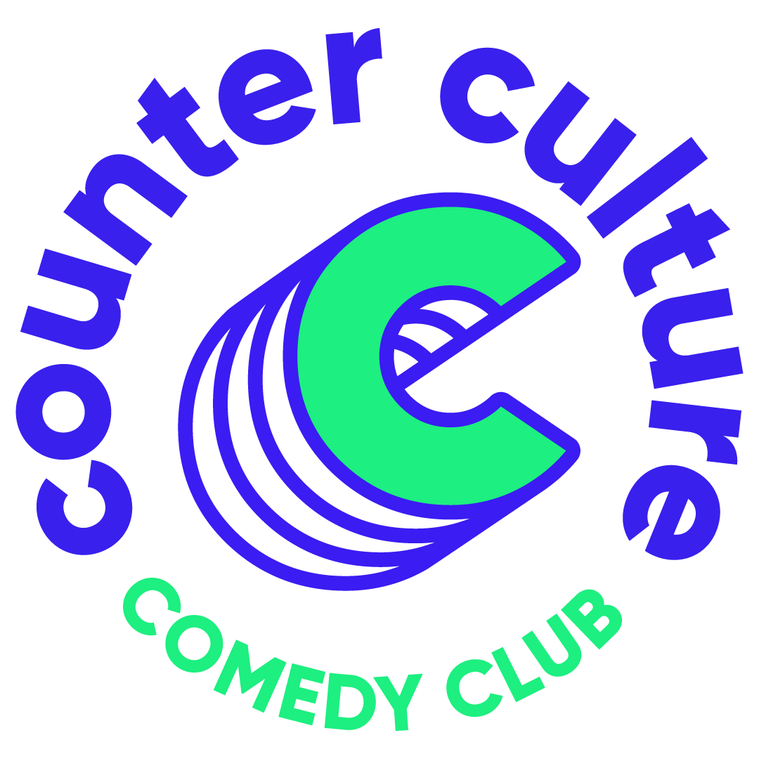 Counter Culture Comedy Club