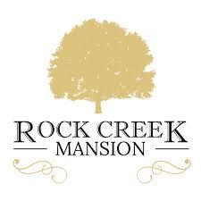 rock creek mansion.jpg