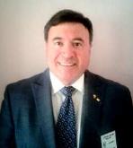 Steve Upton, GK, FDD - Field AgentMobile: (301) 873-7450Office: (301) 421-1430steve.upton@kofc.org