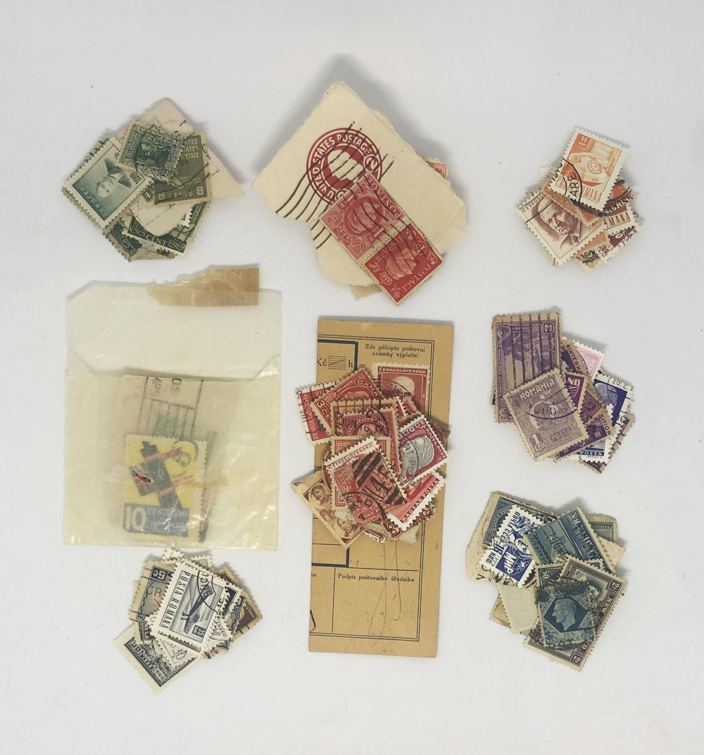 Stamp Pile.jpg