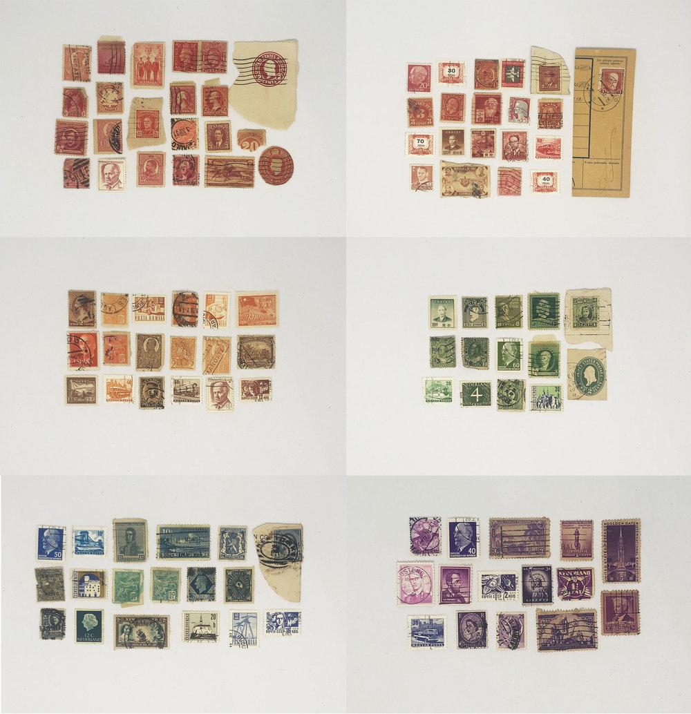 Rainbow stamps.jpg