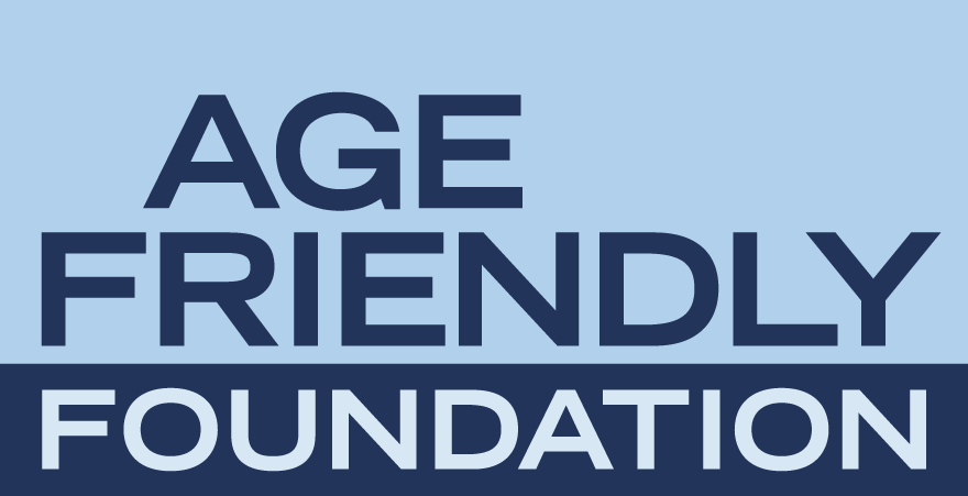 The Age Friendly Foundation