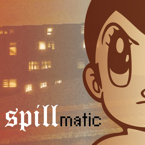 spillmatic_logo_650px.jpeg