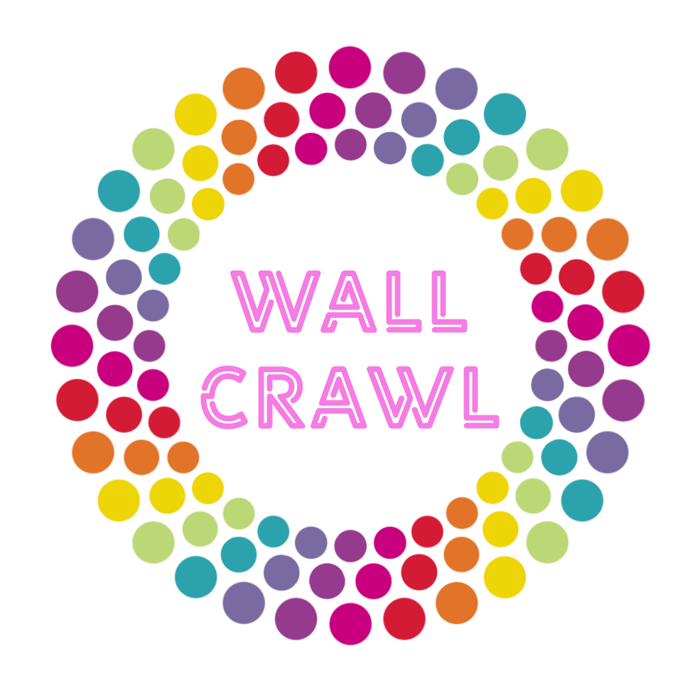 Wall Crawl                 -