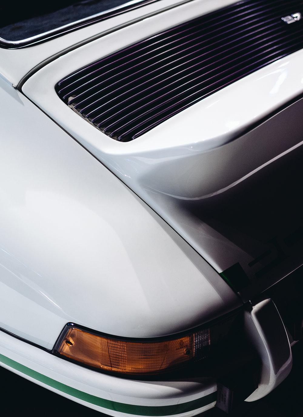 20190102_Autoworld_Porsche70-02485.jpg