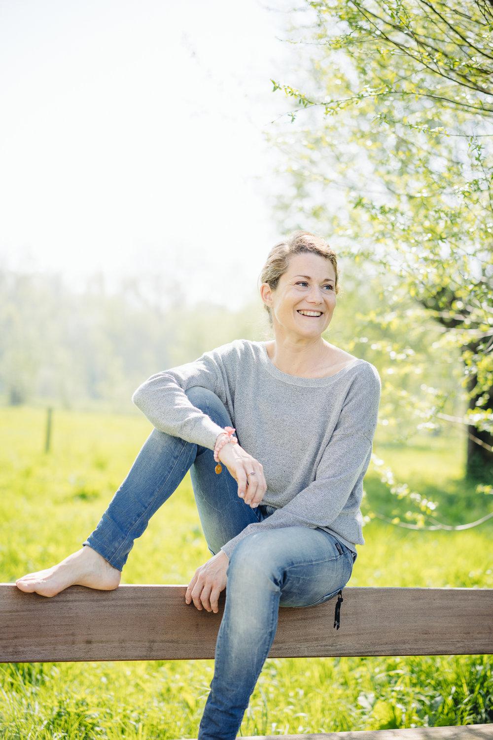 Portret Anneleen-495.jpg