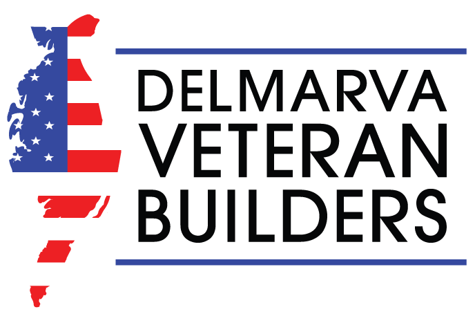 DVB_Logo_fullColor.png