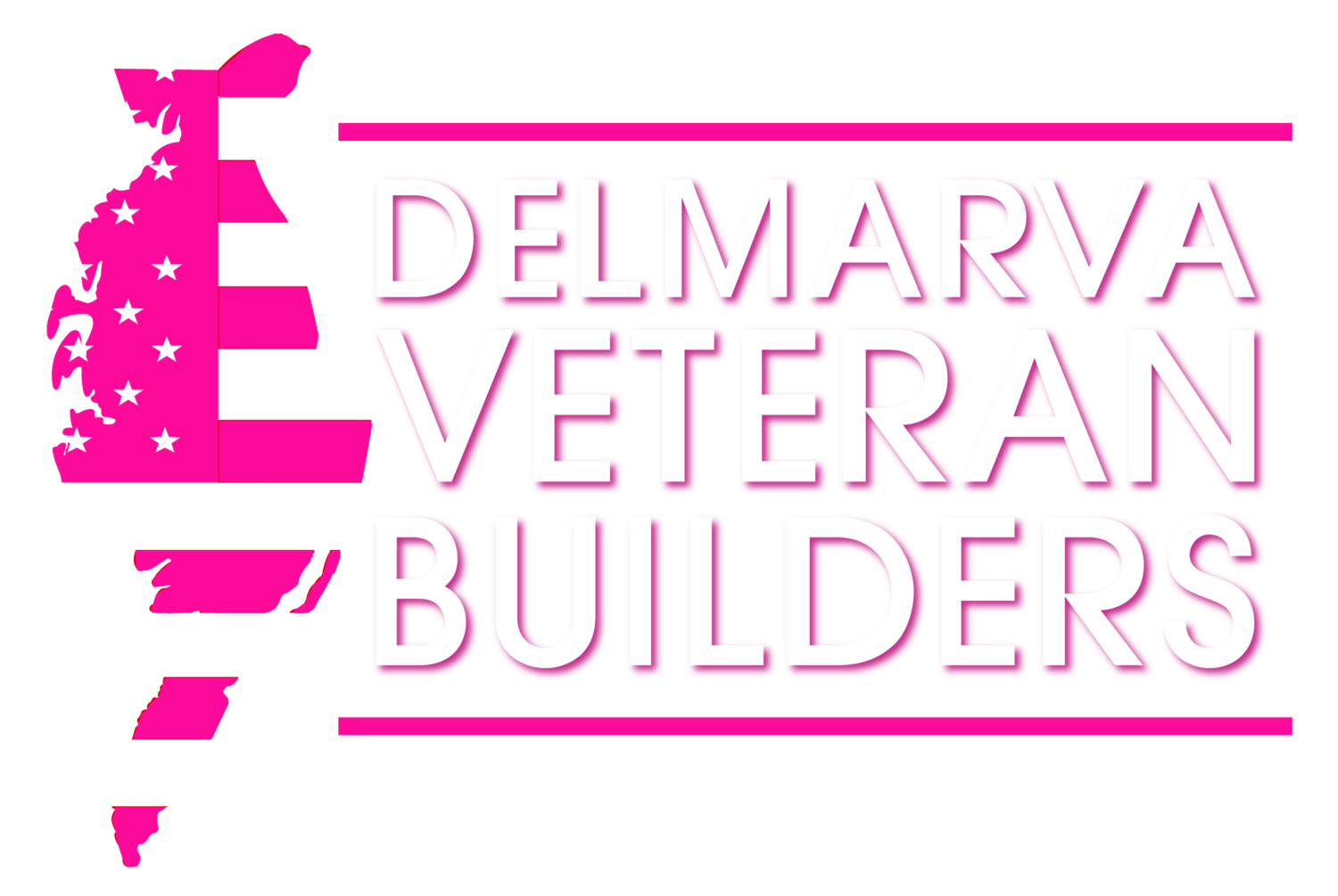 Commercial General Contracting | Design/Build | Construction Management| Delmarva Veteran Builders