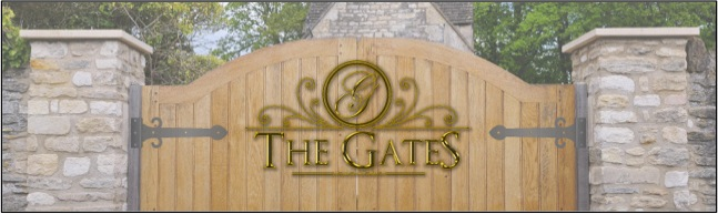 The-Gates-Entry-Sign.jpg