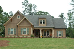 Chadwick-Homes-Bradshaw-Farms-The-Cypress-Senoia-Georgia-1.jpg