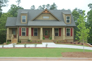 Chadwick-Homes-Bradshaw-Farms-The-Plantain-Senoia-Georgia.jpg