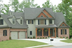 Chadwick-Homes-Summergrove-Fairgreen-Newnan-Georgia1.jpg
