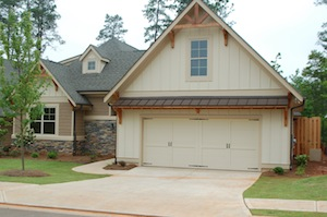 Chadwick-Homes-Summergrove-The-Cottages-3-Newnan-Georgia.jpg
