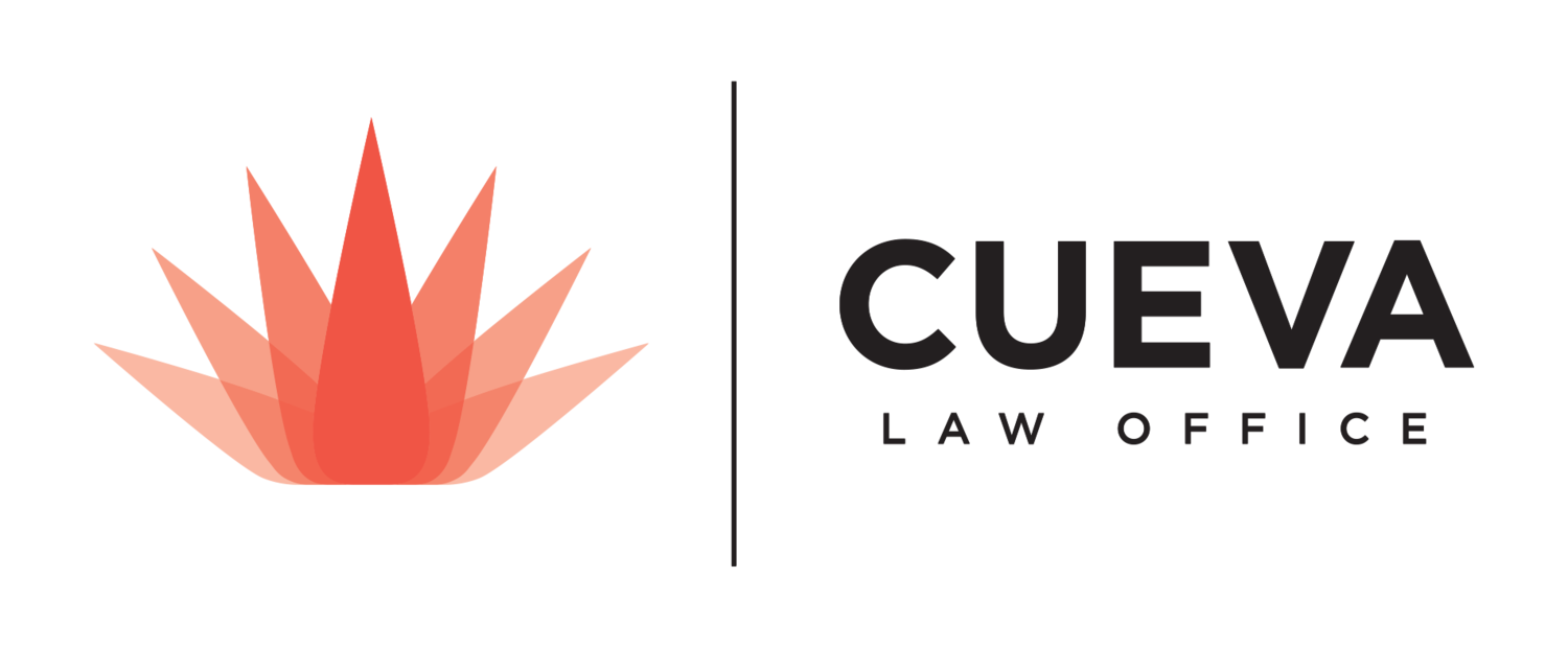 Cueva Law Office