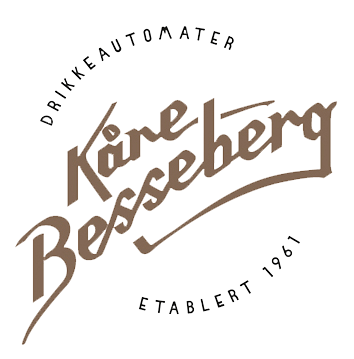Besseberg AS