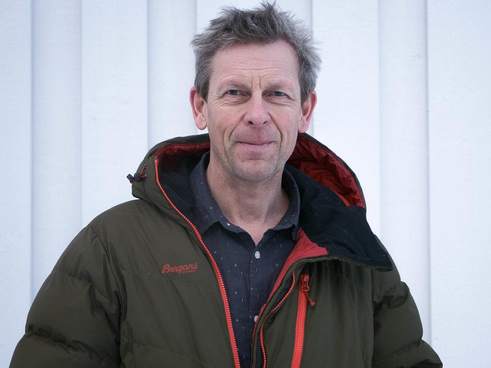 Besseberg profilbilder-4.jpg