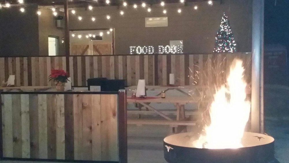 fooddock3.jpg
