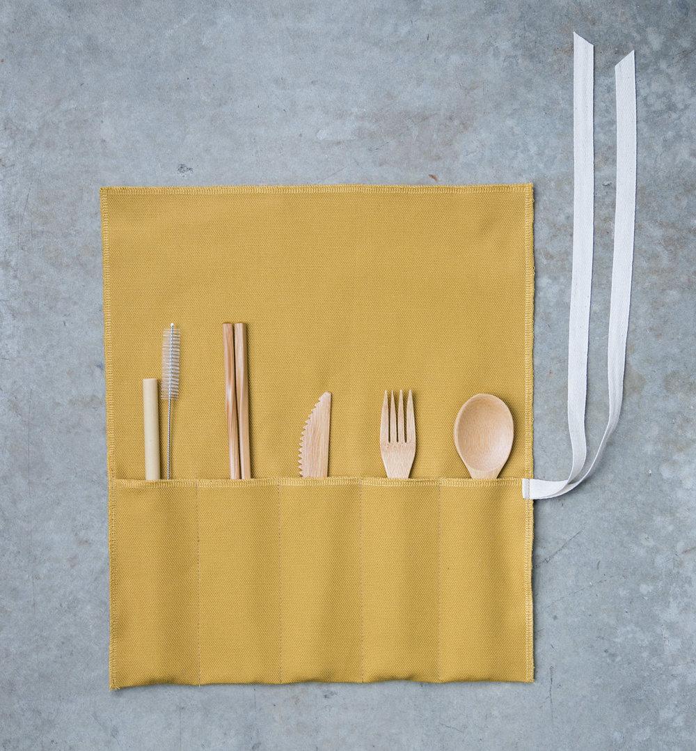 Cutlery Kit