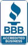 BBB-logo-transparent-95x150.png