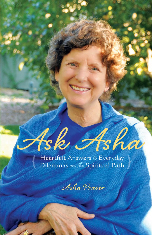 Ask Asha.jpg