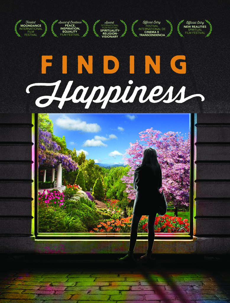 Finding_Happiness_Movie.jpg