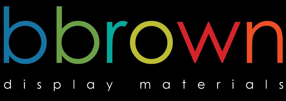 18-12-13+BBROWN+Logo+-+Colour+on+Black.jpg