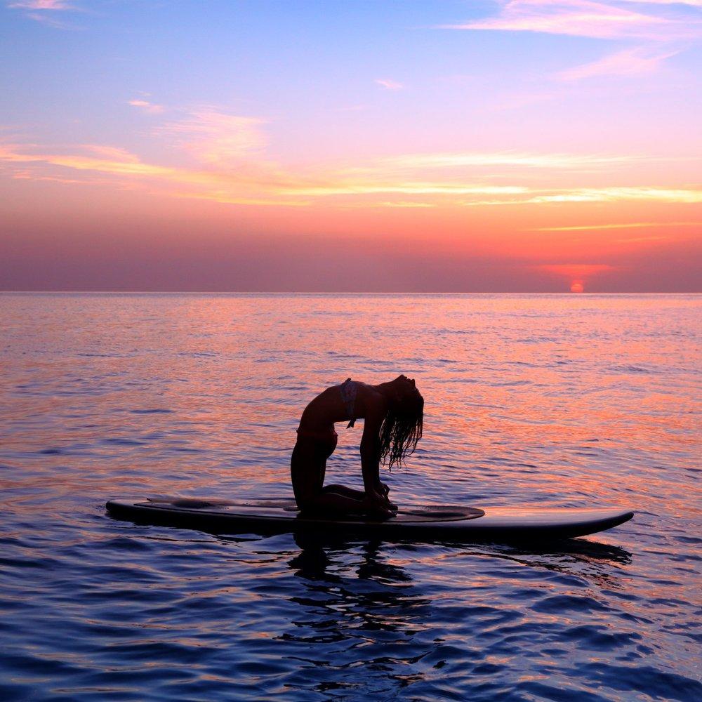 Yoga-Meditation-Posada-Margherita.jpg