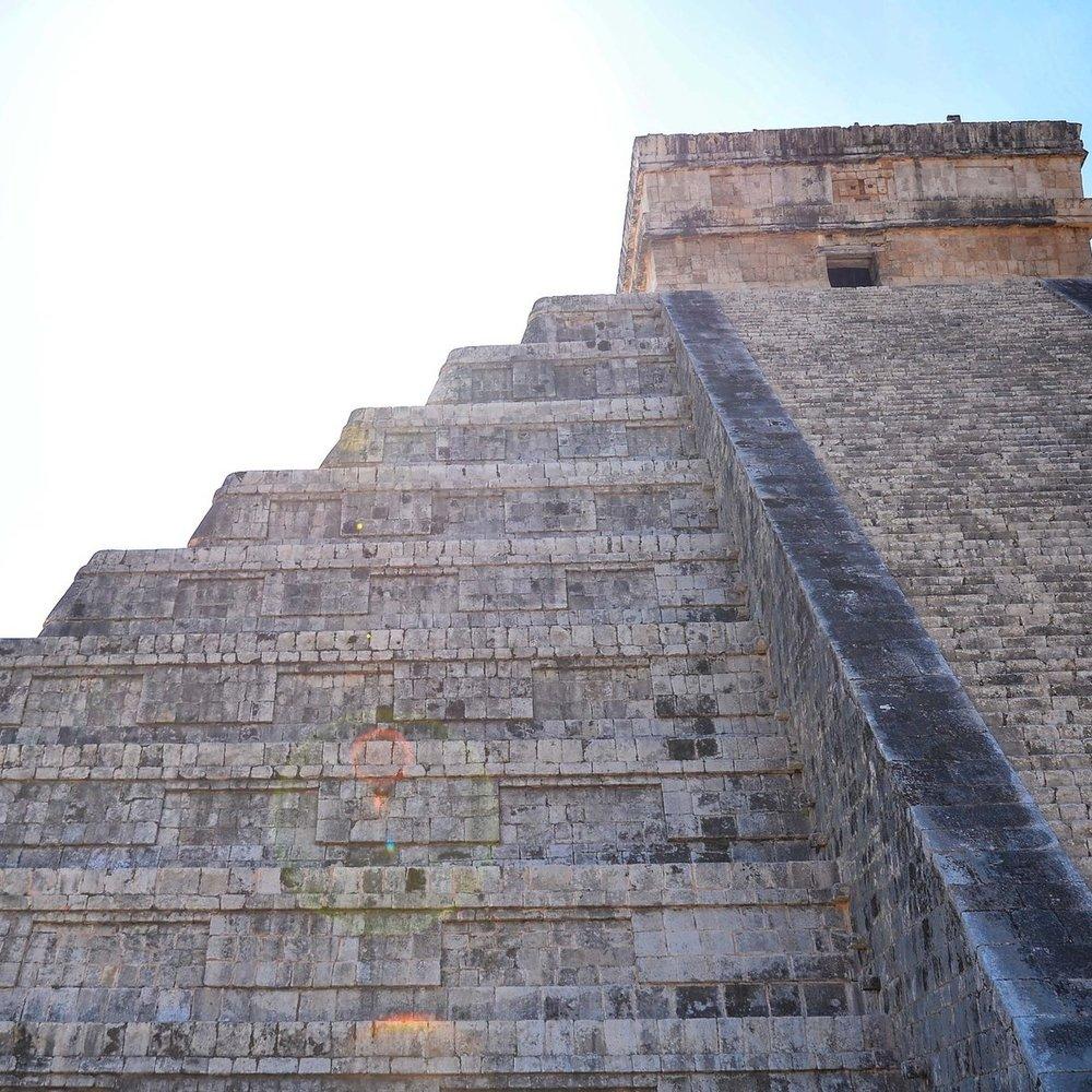 Mayan-Ruins-Posada-Margherita.jpg