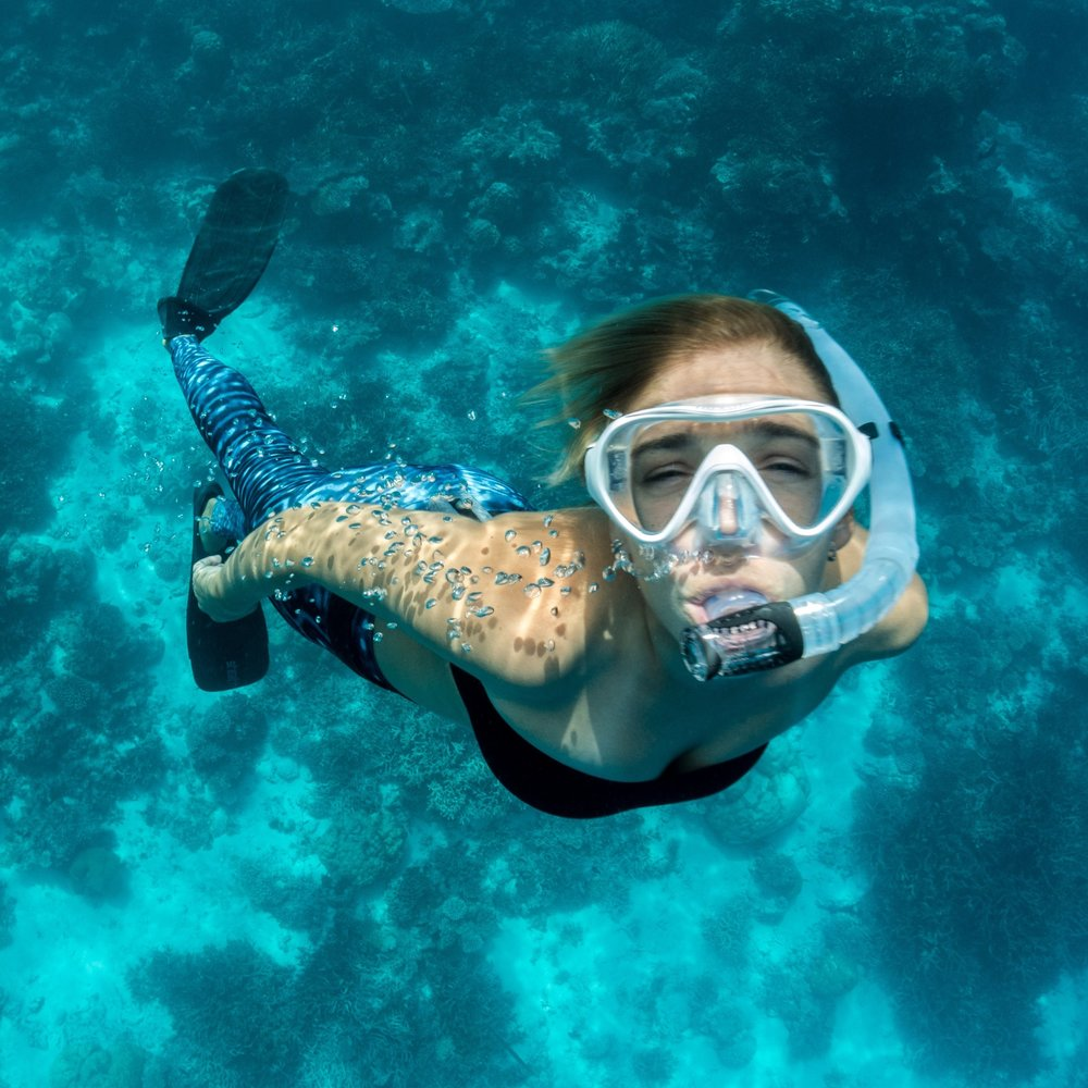 Snorkeling-Posada-Margherita.jpg