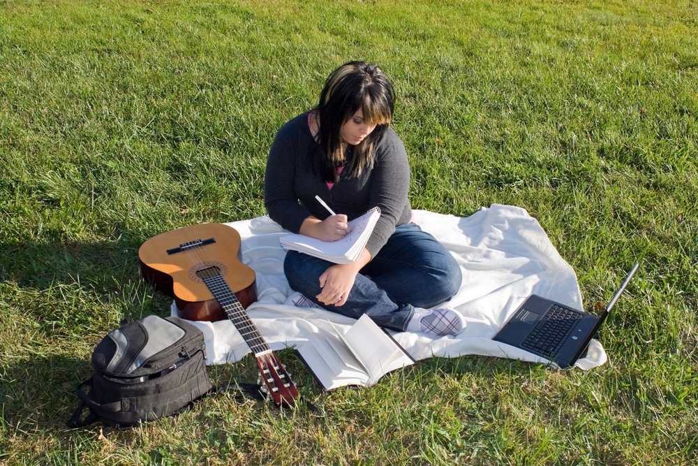 Girl Guitar Picnic1.jpg