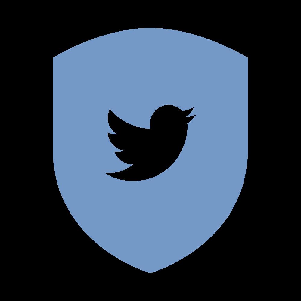 GP-Logo-MedBlue_TWITTER.png