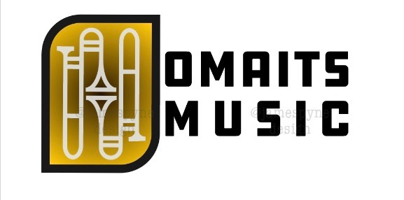 Omaits Music