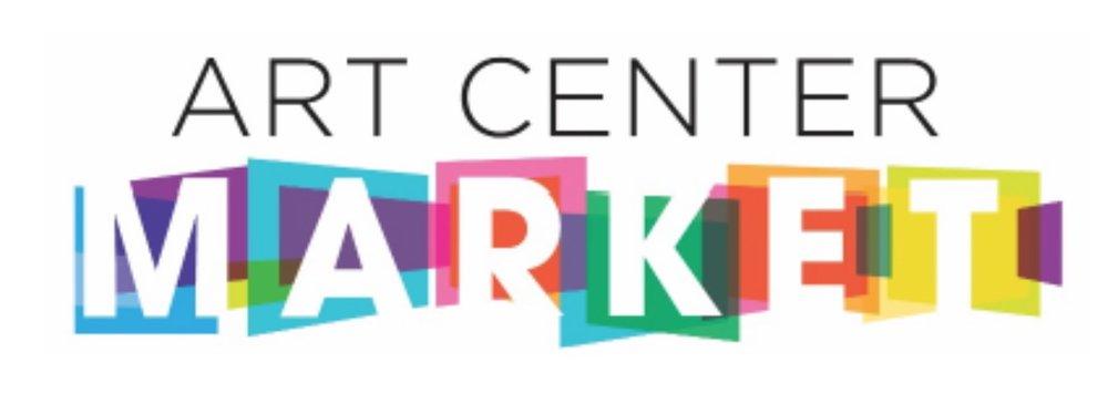 RCA_ArtCenterMarket_logo.jpeg
