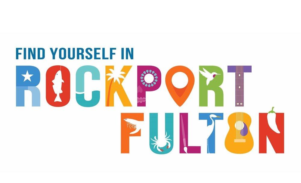 RockportFultonChamberLogo