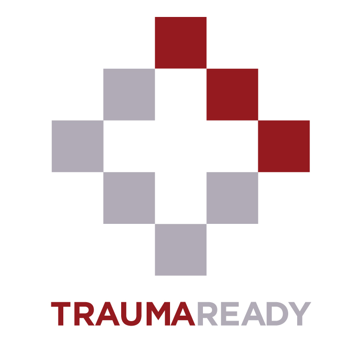 Trauma Ready Consulting