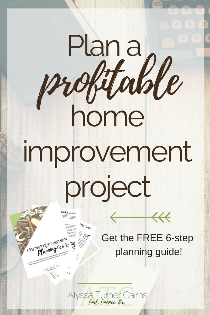 1d474-homeimprovementplanner.png