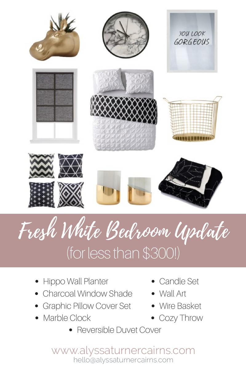 d7ef2-whitebedroom.pngwhitebedroom.png