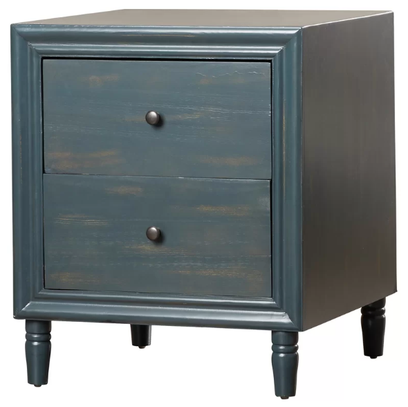 4a478-tealnightstand.pngtealnightstand.png