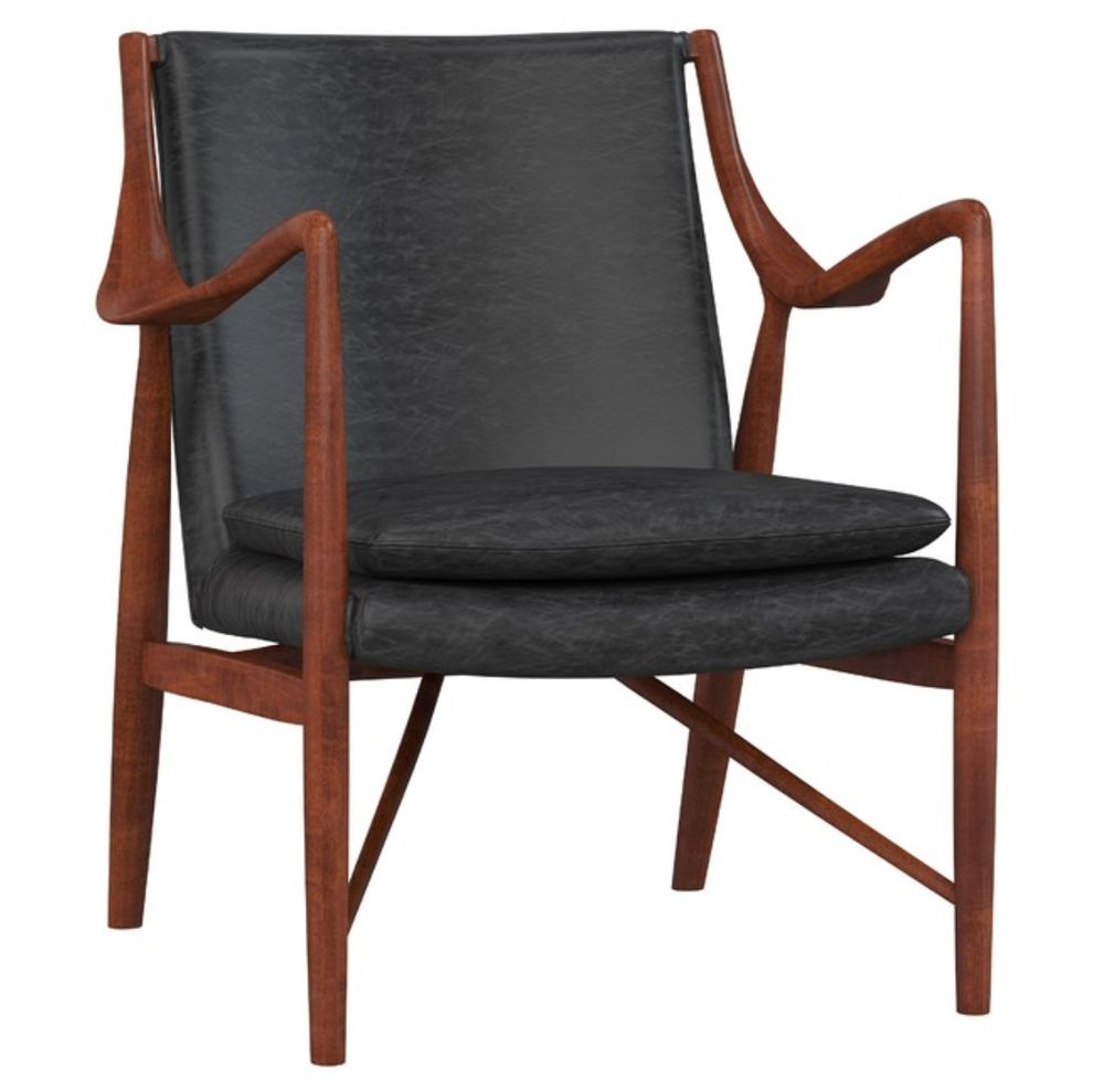 aa2f0-blackleathermodernchair.pngblackleathermodernchair.png