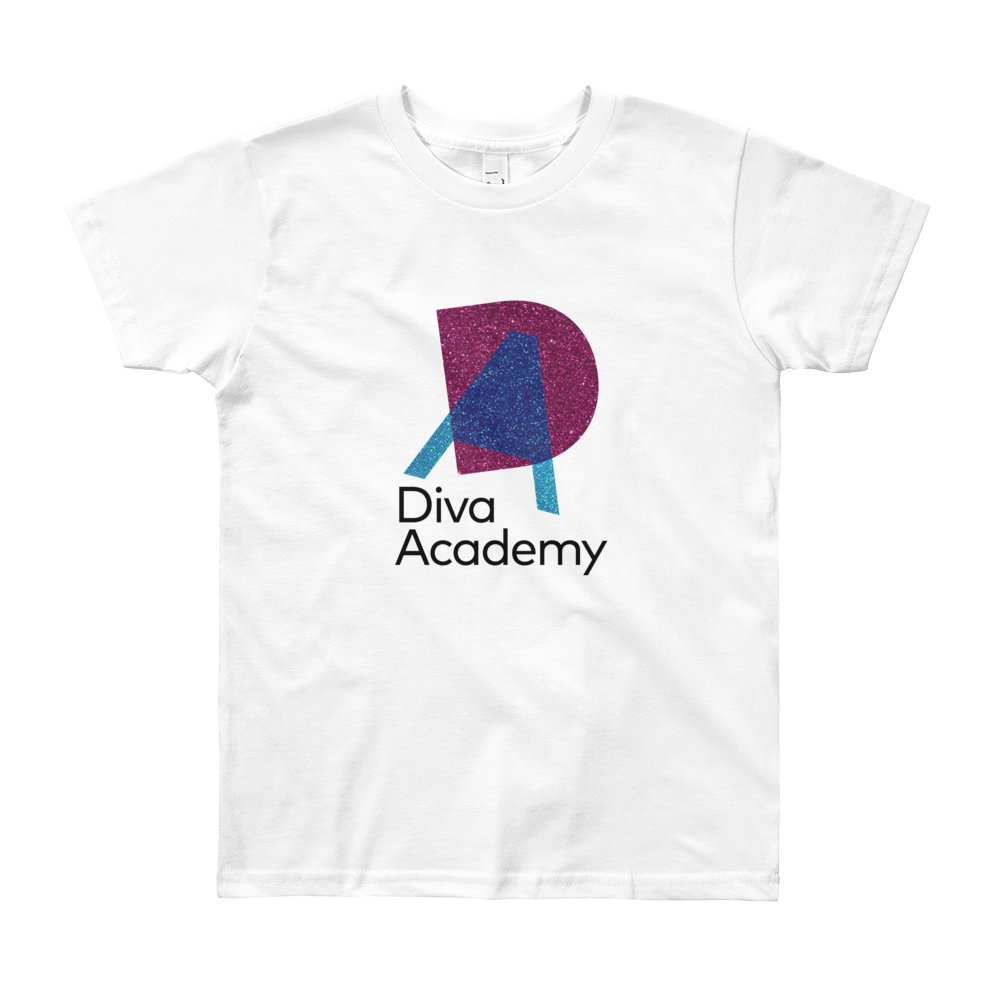 Diva-Academy_glitter-logo-01_mockup_Front_Flat_White.png
