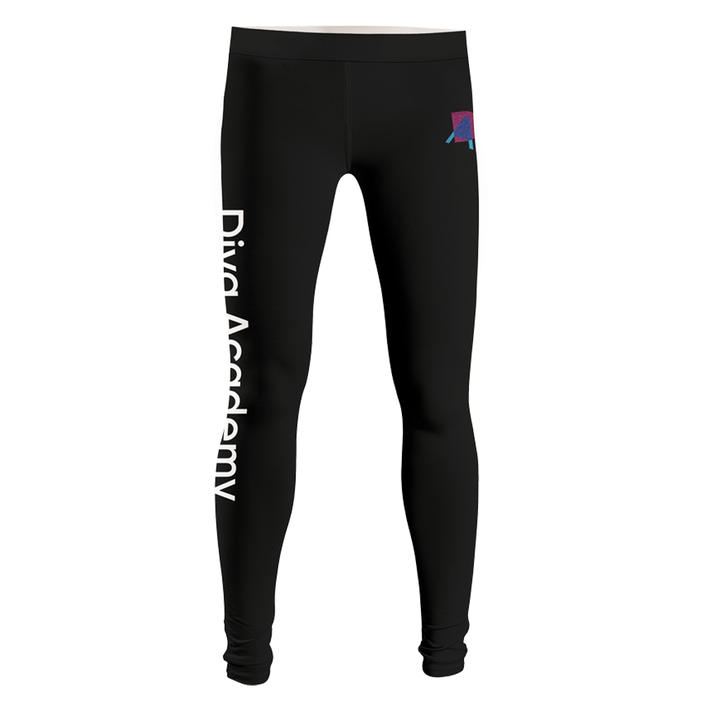 Diva-Leggings_002.png