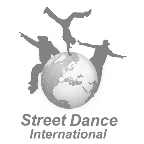 03-street-dance-international.png