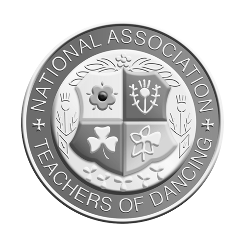 04-national-association-teachers-of-dancing copy.png