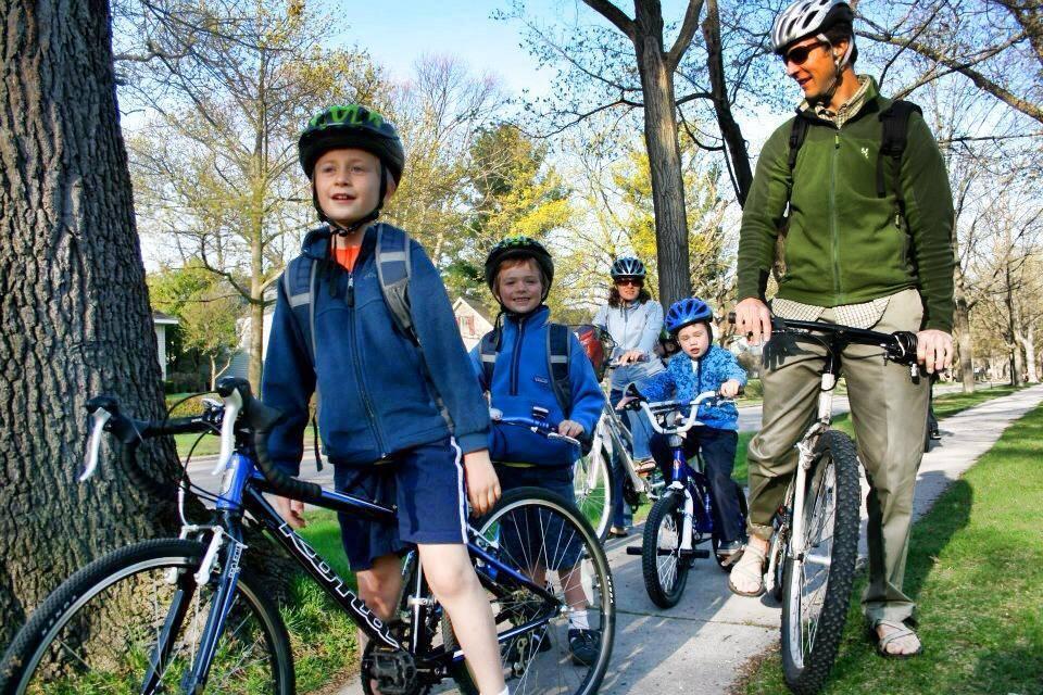 Family on Bikes.jpg