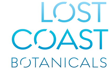 Lost Coast Botanicals