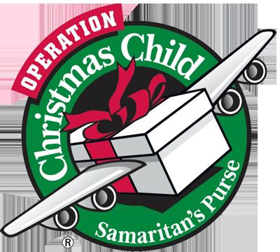 Operation-Christmas-Child_Logo-medium.png