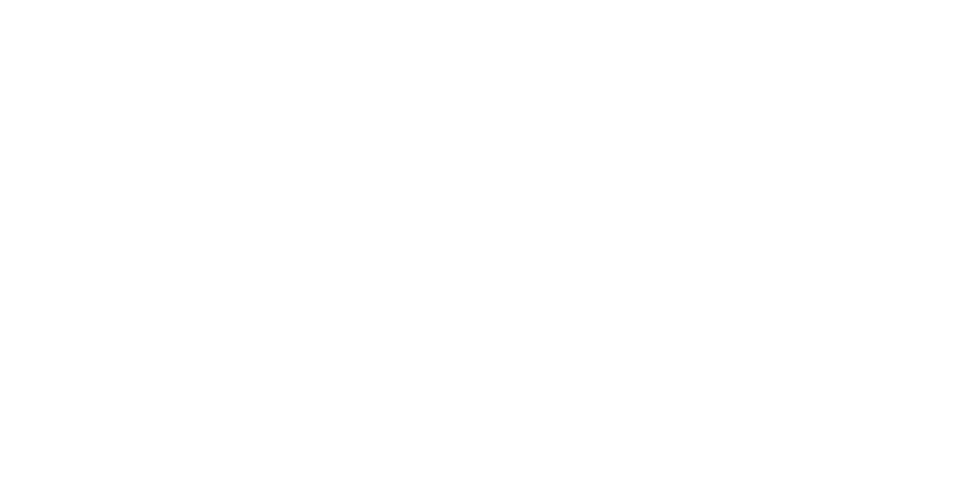 2019 Asheville Coffee Expo