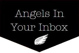 inbox41.png