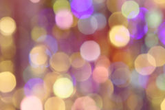 abstract-lights-25086043.jpg